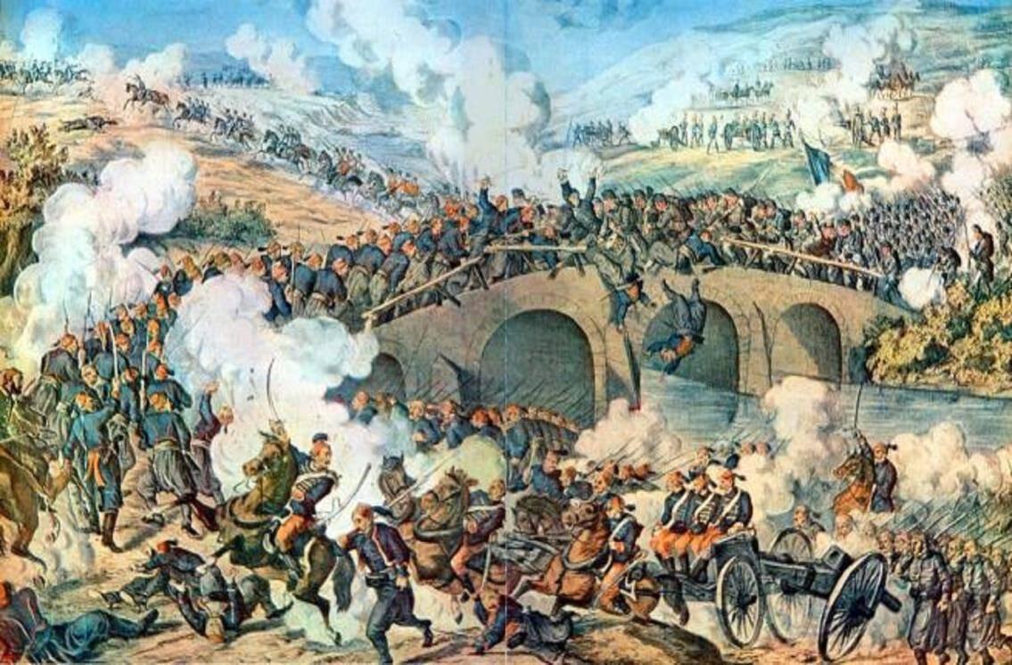 أهم 7 أسباب لسقوط الدولة العثمانية