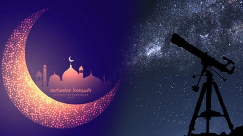 كيف استعد لشهر رمضان