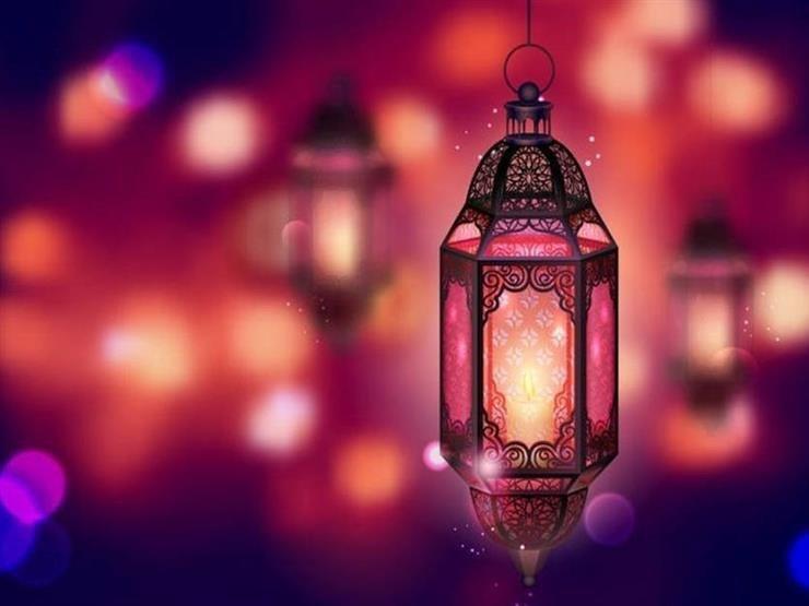 أين تكون الشياطين فى شهر رمضان