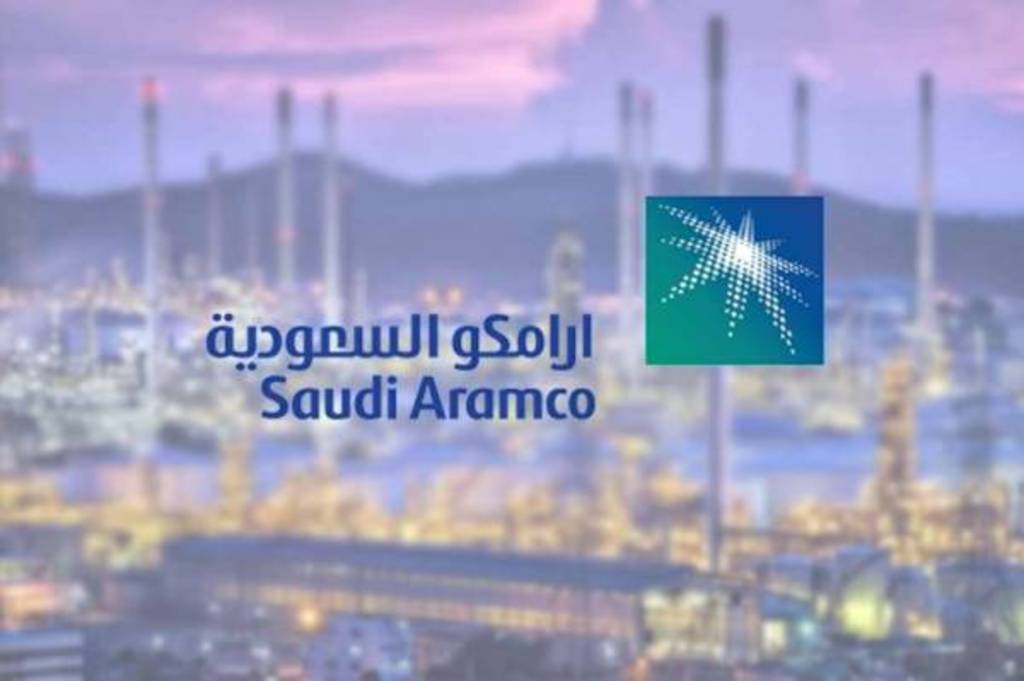 تعيين نائب رئيس جديد لشركة ارامكو السعودية